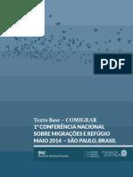 1a_COMIGRAR_Janeiro_2014__1_.pdf