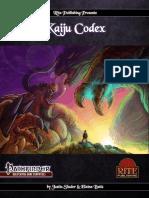Kaiju Codex.pdf