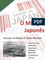 milagre_japones (1).ppsx