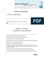 Matemática_9ano_teste_nov2019