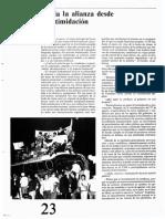 5c3af30c-e2f2-4130-9aa1-07631a473d2f.pdf