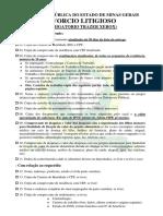 DIVORCIO_LITIGIOSO.pdf