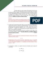 ORGANIZACIÓN INDUSTRIAL - EXAMEN PARCIAL 2020B 01E (SOLUCIONARIO)