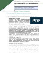 ESPECIFICACIONES TÉCNICAS PLAN DE CONTINGENCIA.docx