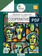 UNIDAD 1 COOPERATIVISMO.pdf