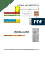 exel-cantidad-de-materiales.xlsx