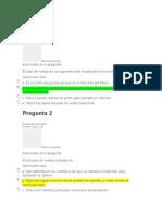 EXAMEN 3 DE SANDRA