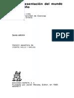 La representación del mundo en el niño ( PDFDrive ).pdf