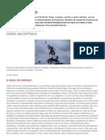 Elmar Carvalho_ DIÁRIO INCONTÍNUO.pdf