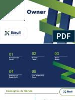CSG-SLC Ciclo del Product Owner v1.0-convertido.pdf