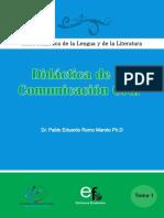Didactica de la comunicación oral.pdf