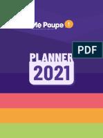 Planner 2021 da Me Poupe!.pdf