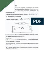 Exercice-dapplication.pdf