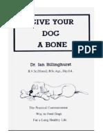 2310.pdf