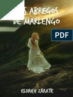 los_abregos_de_marlengo