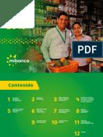 Reporte_de_sostenibilidad_Mibanco_2019.pdf