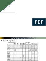 Clase-6- Predicción Propiedades Curva EFV