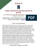fdocumentos.tips_batismo-por-fogo-ardente-kim-yong-doo-livro-3