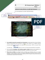 act_electricidad_1eso_4_informatica