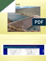 2. TIPOS DE PRESAS PowerPoint