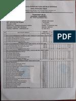 Adobe Scan 08 Des 2020 (4)
