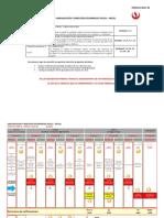 LÍNEA DEL TIEMPO OYDE 2021 00(3).pdf