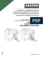 eco-drain_14_uc_manual_d-s-i-p_01-1500_v02.pdf