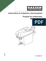 eco-drain_31_manual_es_01-2352_v01.pdf