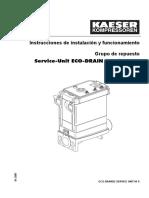 eco-drain_32_s-unit_manual_es_01-2081_v01.pdf