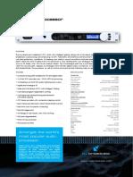 BW Broadcast DSPX-FM Datasheet.pdf