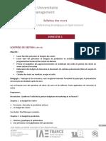 Syllabus_M1_Marketing_Stratégique_et_Opérationnel