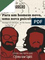 edgar-barrero-cuellar-para-um-novo-homem-uma-nova-psicologia.pdf