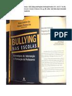 BullyingEscolar PereiraCostaMelimFarenzena.pdf