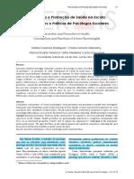 ACFrOgCuUbNjCZs53pXsXQfB7eEoBTKS-kj5cDAcSubtjuFGZvbcaWqWBBHB3aUvyfTMZ17z0McN7RLQTO99laXsa1QjizdDeBdYbv5tHkBhuAZYvJ0hg3mhf1dnFjvnz9Rwnu0KNt-2fgqZhv_t.pdf