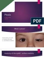 ptosis-161217144417.pdf
