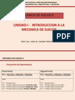 UNIDAD 1_AULA 1- INTRODUCCION A SUELOS_2020
