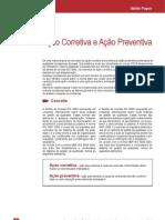 pdf505[1] - Acao Corretiva e Preventiva