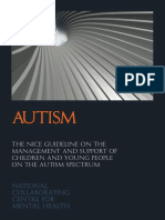 autism-managment-of-autism-in-childrenand-young-people-full-guideline-248641453.pdf