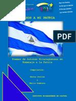 VERSOS-A-MI-PATRIA-AVELLÁN-Y-ZAMBRANA-2