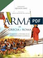 Quesada_2008_Armas_Grecia_y_Roma_teaser.pdf