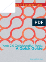 Web_2.0_Tools_in_Education_Series_-_Web_2.0_Collaboration_Tools_A_Quick_Guide