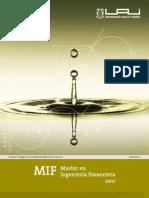 mif%20folleto-2011