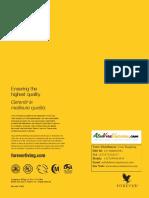 ProductBrochure_Cameroon_2020.pdf