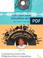contemporaryphilippinemusic-200319030856