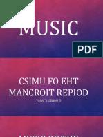 musichstryrmntcprd-161016191042