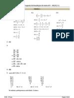 Resolução_teste3_8ºano[1]