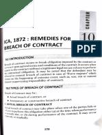 Adobe Scan Dec 29, 2020.pdf