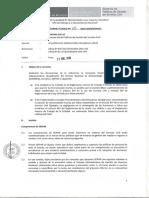 Informe Técnico 115-2018-SERVIR-GPGSC