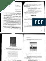 NP 075-2002 Normativ pentru utilizarea materialelor geosintetice la lucrarile de constructii