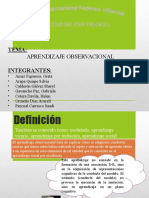 aprendizaje-observacional (1)
